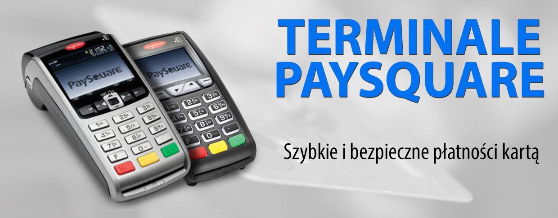 terminale-1-.jpg
